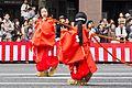 20111023 Jidai 0024.jpg