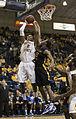 2011 Murray State University Men's Basketball (5497072210).jpg