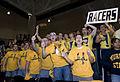 2011 Murray State University Men's Basketball (5497080614).jpg