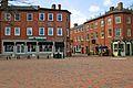 2011 Newburyport Massachusetts USA 5656798910.jpg