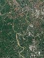 2011 flooding in Ayutthaya Province-EO-1-ALI, image 1.jpg