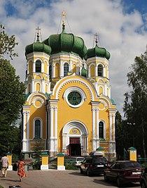 2012-07-11 Гатчинский Павловский собор.jpg