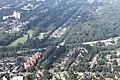 2012-08-08-fotoflug-bremen erster flug 0444.JPG