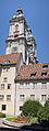 2012-08-15 12-18-04 Switzerland St. Gallen Cathedral 6h.JPG