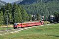 2012-08-19 17-03-18 Switzerland Kanton Graubünden Pontresina.JPG