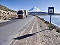 20120623 Chile 2752 Volcano Parinacota (7704190564).jpg