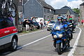 20120701 tourdefrance314.JPG