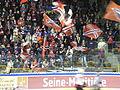 2012 Continental Cup - Rouen Donetsk 26.jpg