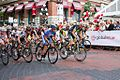 2012 Global Relay Gastown Grand Prix - Beginning of Mens Race.jpg