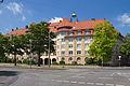 2012 Spannhagengarten Podbielskistraße (Hannover) IMG 6795.jpg