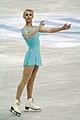 2012 WFSC 05d 361 Ksenia Makarova.JPG