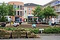 2013-06-14 36 72 Stunden in Mülheim-Kärlich.JPG