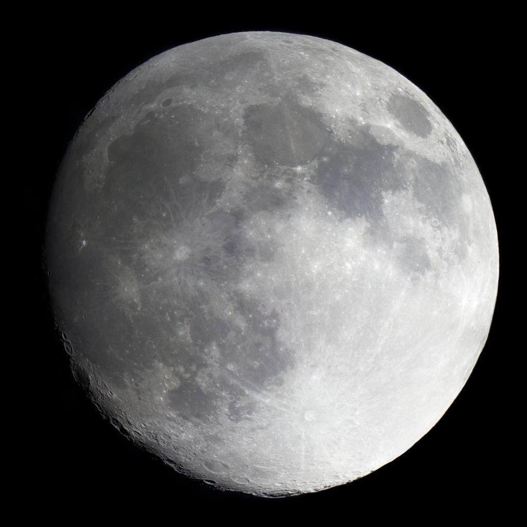 File 2013 06 21 21 37 31 Waxing Gibbous Moon Jpg