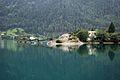 2013-08-08 09-36-22 Switzerland Kanton Graubünden Le Prese Canton.JPG