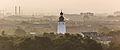 2013-08-10 06-51-08 Ballonfahrt über Köln EH 0527.jpg