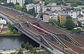 2013-08 View from Rathaus Spandau 07.jpg