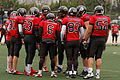 20130310 - Molosses vs Spartiates - 048.jpg