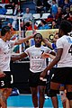 20130330 - Vendée Volley-Ball Club Herbretais - Foyer Laïque Saint-Quentin Volley-Ball - 009.jpg