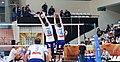 20130330 - Vendée Volley-Ball Club Herbretais - Foyer Laïque Saint-Quentin Volley-Ball - 048.jpg