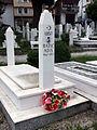 20130606 Mostar 225.jpg