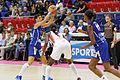 20131005 - Open LFB - Villeneuve d'Ascq-Basket Landes 012.jpg