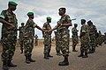 2013 08 30 Baidoa Burundi CoS Visit 014 (9687356524).jpg