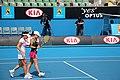 2013 Australian Open IMG 6169 (8403754236).jpg