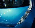 2013 Nissan Leaf (8233427525).jpg