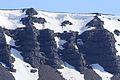 2014-04-29 13-35-26 Iceland - Hofsós Hofsós.JPG