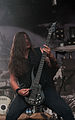 2014-06-05 Vainsteam Heaven Shall Burn 15.jpg