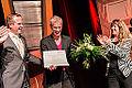 2014-12-01 Stadtkulturpreis Hannover 2014 - Eckhart Liss.jpg