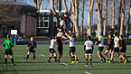 2014-2015 Crabos A - Toulouse vs Albi - 6555.jpg