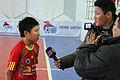 2014.01.16 MFF Mongolian Futsal Championship U-13 (8).JPG