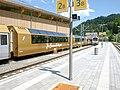 2014.06.04 - NÖVOG - Bahnhof Laubenbachmühle - 07.jpg