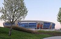 2014. Донбасс Арена (14030720295).jpg