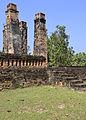 201401021111b (Hartmann Linge) Sukhothai,Thewalai.jpg