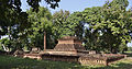 201401021139a (Hartmann Linge) Sukhothai Pa Mamuang.jpg