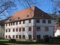 20140309Casimirianum Neustadt2.jpg