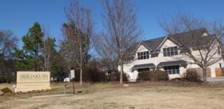 Seigakuin Atlanta International School Elementary school in Peachtree Corners, Georgia, United States