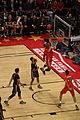 20140402 MCDAAG Cliff Alexander on an Alley oop from Justin Jackson (4).JPG