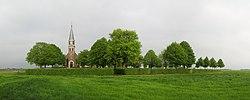 20140501 Laurenskerk Echten Fr NL (1).jpg