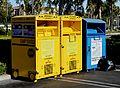 20140718-0090 Rancho Santa Margarita.JPG