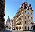 20140816120DR Dresden Neumarkt Rampische Str 33.jpg