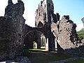 20140818 41 LLanthony - Priory (14933938999).jpg