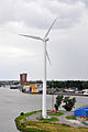 20140923 xl m podszun-WKA-Wind-turbines-Amsterdam-The-Netherlands-0299na.jpg