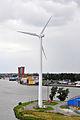20140923 xl m podszun-WKA-Wind-turbines-Amsterdam-The-Netherlands-0299na.jpg