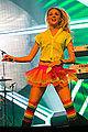 2014333215110 2014-11-29 Sunshine Live - Die 90er Live on Stage - Sven - 1D X - 0404 - DV3P5403 mod.jpg