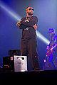 2014333220623 2014-11-29 Sunshine Live - Die 90er Live on Stage - Sven - 1D X - 0493 - DV3P5492 mod.jpg