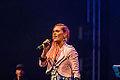 2014333222517 2014-11-29 Sunshine Live - Die 90er Live on Stage - Sven - 1D X - 0606 - DV3P5605 mod.jpg