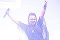 2014334004434 2014-11-29 Sunshine Live - Die 90er Live on Stage - Sven - 1D X - 1384 - DV3P6383 mod.jpg